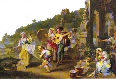 credenze popolari napoletane le canzoni napoletane pi 249 famose