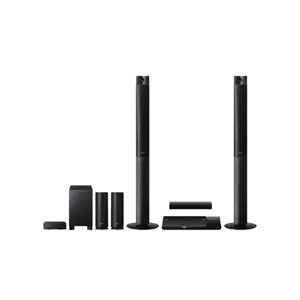 sony 1000 watt wireless home theatre system bdvn890w