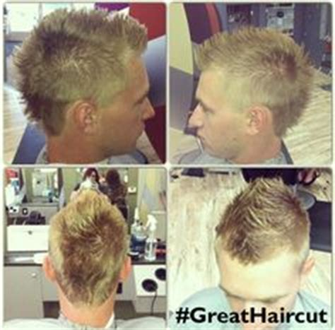 euro hawk haircut 1000 images about greathaircut on pinterest the euro