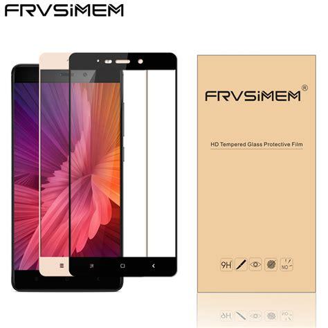 Tempered Glass K2 Premium Xiaomi Mi5s Plus Mi6 Mi Mix Mi Max 2 0 26mm screen tempered glass for xiaomi mi5 mi5s