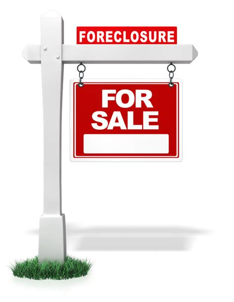 Real Pict Sale Maxy foreclosures in winchester va march 1 2012