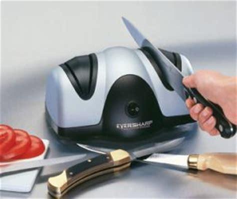 best way to sharpen a fillet knife best electric knife sharpener best chef kitchen knives