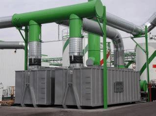 agen karbon aktif indonesia ady water karbonaktiforg
