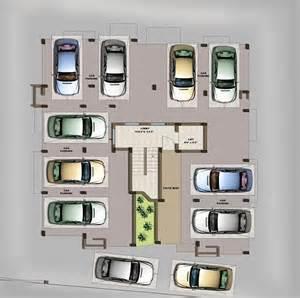 car floor plan 3 bedrooms duplex floor flats plan design photos of casagrande project in chennai ecr