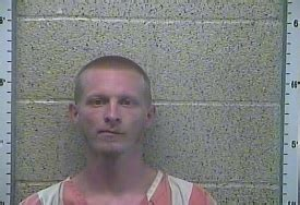 Henderson County Ky Warrant Search Ksp Henderson Arrested On Warrant And Charges Wmsk
