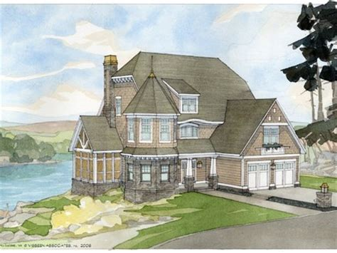 house plans with turrets castle floor plan castle house plans with turrets turret house plans mexzhouse