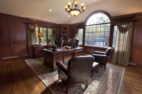 traditional home decor ideas with nice study room style جديد ديكورات مكاتب المحامين 2015 ديكور غرف