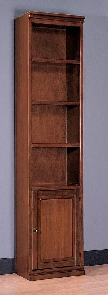 librerie di torino mobili e mobilifici a torino arte povera libreria