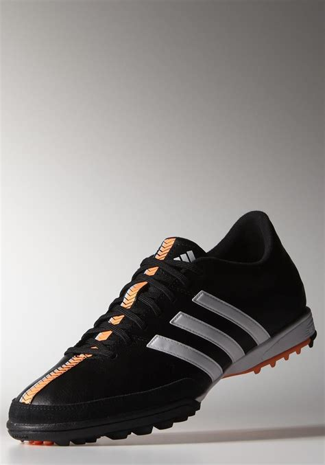 adidas football shoes 2015 2015 new adidas football cleats car interior design