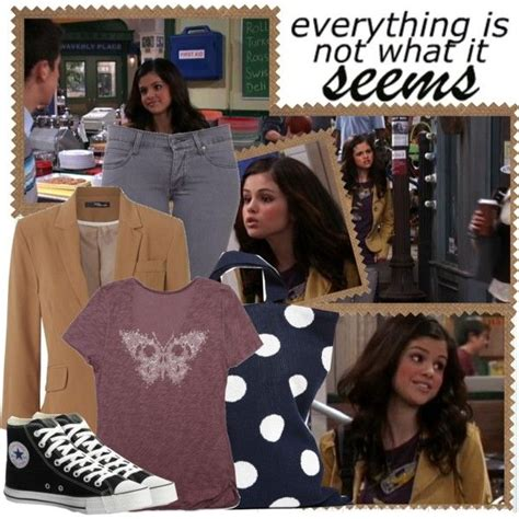 theme music jeans alex russo alex russo grey skinny jeans and collar shirts