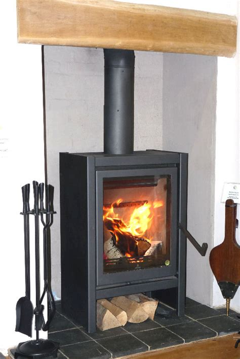 no chimney fireplaces photo gallery of our new forest wood burning stoves