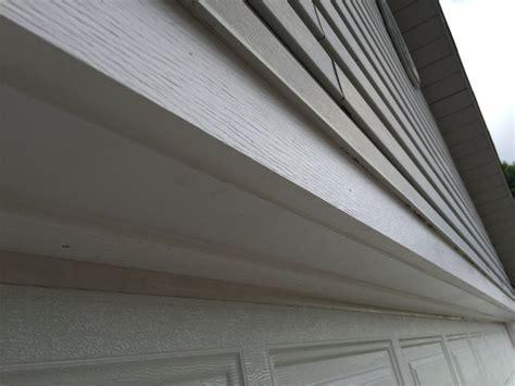 Ideal Garage Door Replacement Panels by Ideal Garage Door Installation Hicksville Ohio