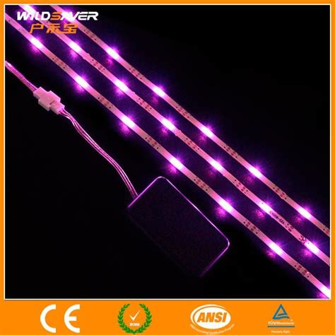 Top 28 Lasting Battery Led Lights Led L Long Lasting