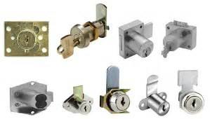 How To Install Patio Door by Cam Locks Desk Locks Drawer Locks File Cabinet Locks