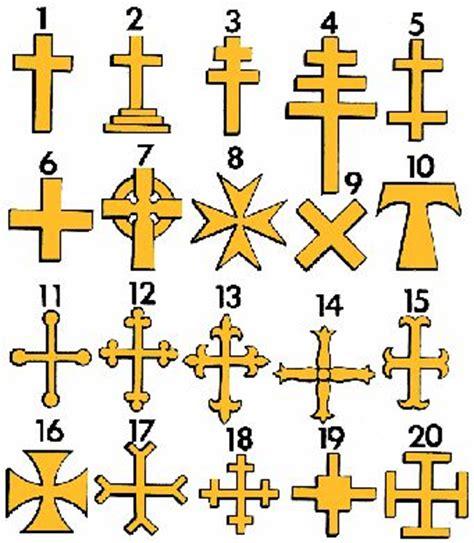 tattoo cross of lorraine 24 best maltese cross images on pinterest maltese cross
