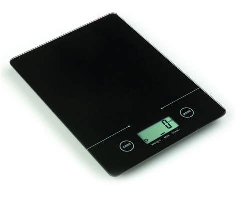 Timbangan Digital Ace Hardware health dork 101