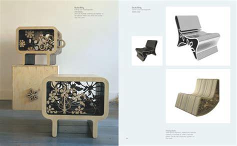 furniture designers 21st century furniture design daily icon part 3