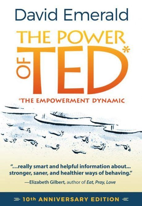 Pdf Power Ted Empowerment Dynamic Anniversary by 217 Best My Links Images On Communication