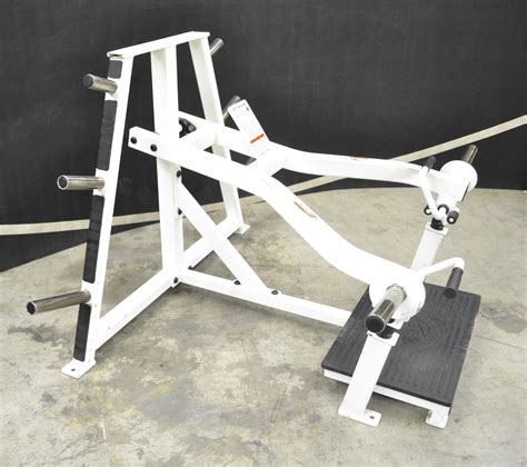 used bench press cybex bench press 28 images weight storage for cybex