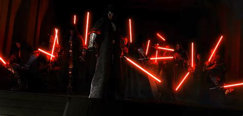 Of The Sith Wars wars here s the difference between jedi and