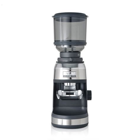 Jual Biji Kopi Kiloan welhome coffee grinder conical burr zd jual on blender