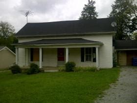 lewisburg tennessee tn fsbo homes for sale lewisburg
