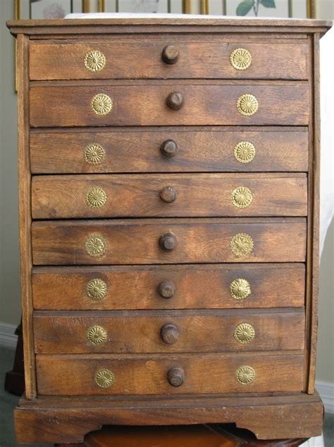 small shallow chest of drawers vintage petite chest of drawers omero home