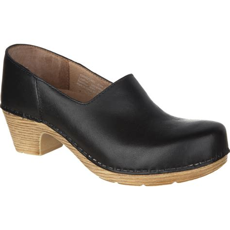 Dansko Shoes by Dansko Womens Shoes 28 Images Dansko Marisol Shoe S