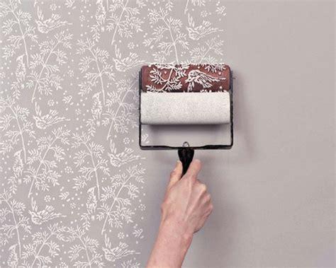 come rasare un muro interno casa moderna roma italy come rasare un muro interno