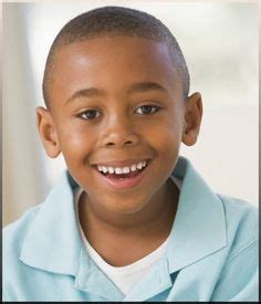 lil black boys first hair cut 1000 images about boys hair on pinterest boy haircuts