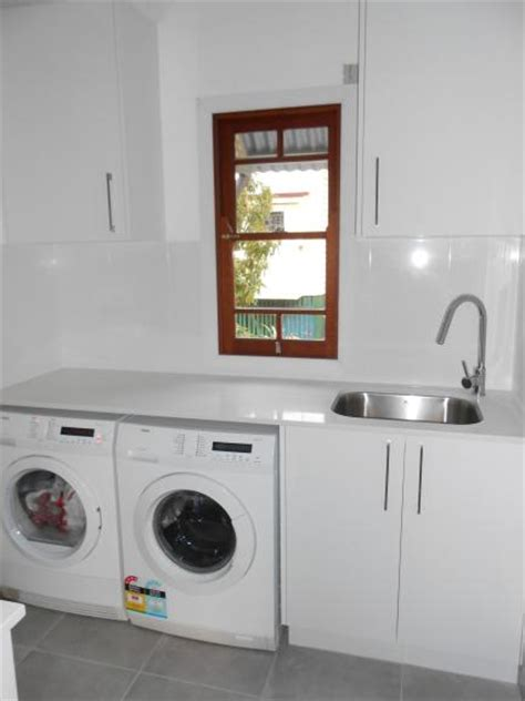 bathroom shops brisbane laundry design brisbane brisbane bathroom bliss