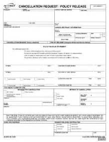 state farm new car grace period contract termination letter contract termination letter a