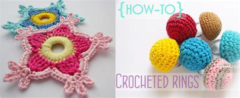 crafts crochet crafts crochet crochet and knit