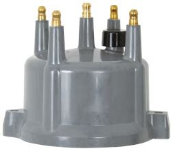 Msd 8434 Distributor Cap Vw msd 8485 vw billet distributor msd performance products