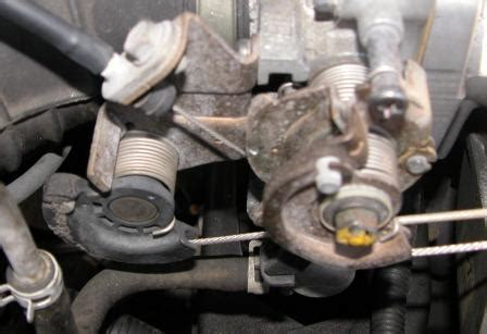 71 Throttle Honda Crv F20 1995 honda accord ex f22b1 idle problems page 2