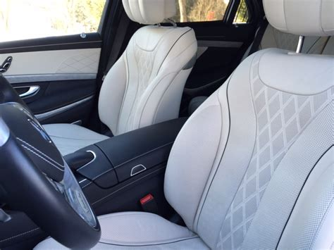 auto upholstery cost buyer s guide car seat upholstery from leather to nylon
