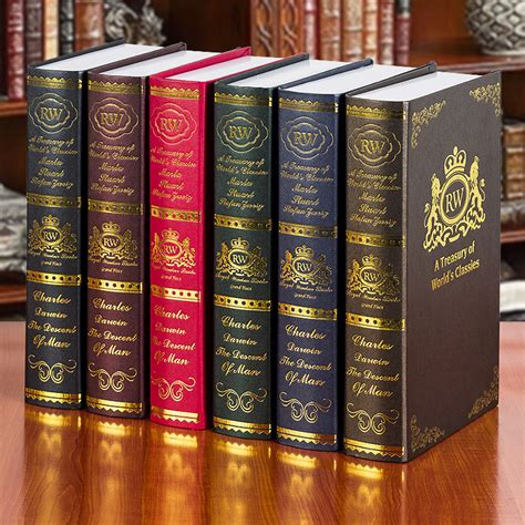 fake books for display popular fake books for decoration buy cheap fake books for