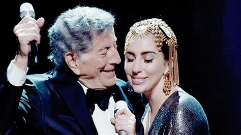 can tony bennett and lady gaga save b n 187 mobylives grammy performers 2015 10 acts we can t wait to watch