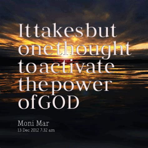 activation a story of god s transforming power books activate quotes quotesgram