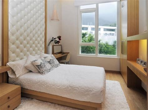 schlafzimmer themen kleines schlafzimmer einrichten 25 ideen f 252 r raumplanung