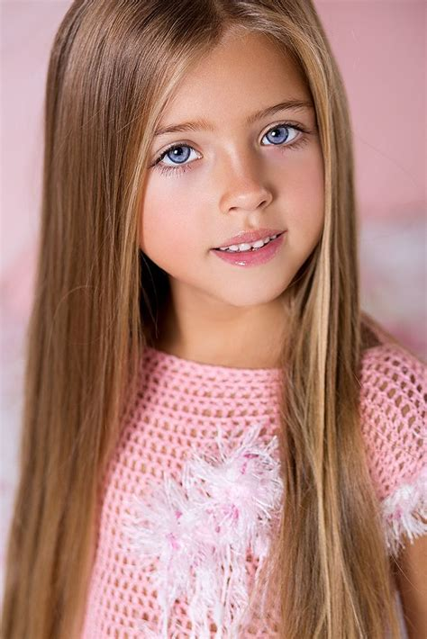 child models mean girl 214 best images about photograph russian child models on