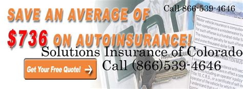 the insurance house colorado springs 17 best images about solutions insurance group colorado on pinterest money cars and