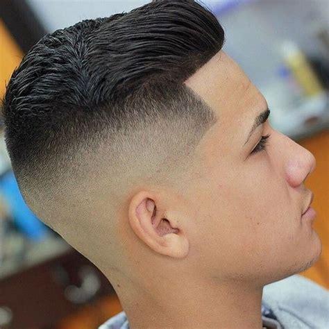 corte de pelo de tevez las 25 mejores ideas sobre corte de pelo fade para