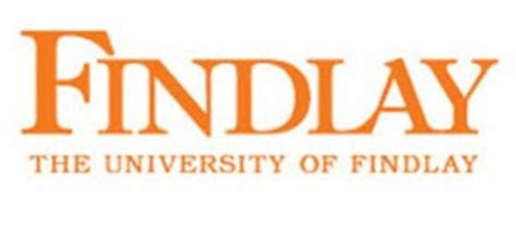 Findlay Mba Ranking by Global S C Educational Services Universities That We