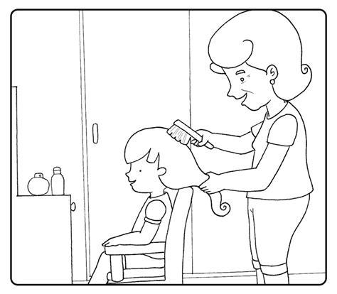 dibujos para pintar programa programas para pintar casas az dibujos para colorear