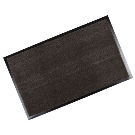 Magic Carpet Mat by Jml Small Magic Carpet Door Bath Mat Home Welcome Durable