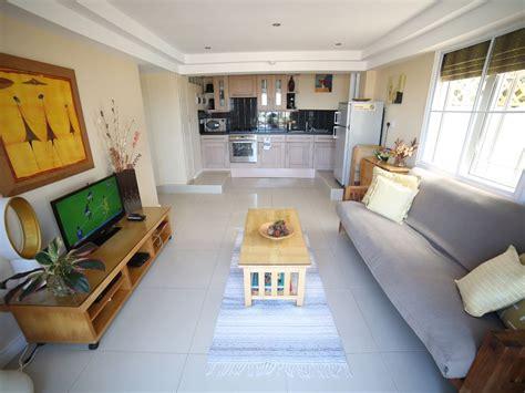 homeaway amazing nashville 2 bedroom suites 6 2 luxurious modern 1 bed suites with stunning ocean
