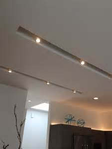 ceiling track lighting systems followill recessed lighting lighting board