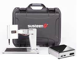 android pattern lock breaker susteen a worldwide leader in mobile forensic software