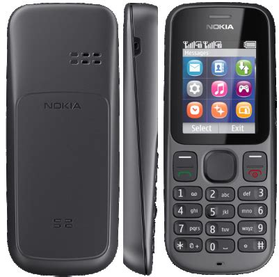nokia 101 price in pakistan full specifications & reviews